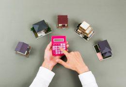 不動産の売出価格の決め方