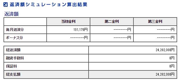 buy-9-5104-12