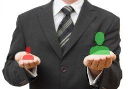 どうやって選べば良いの?不動産会社を比較する3つのポイントとは