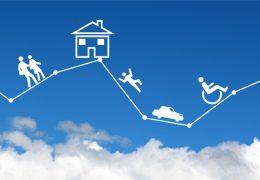住宅ローンを組む年齢は35歳までがおススメ!その理由とは?