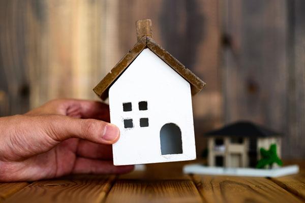 空き家の売却時に知っておきたい税制優遇や効果的に売る方法