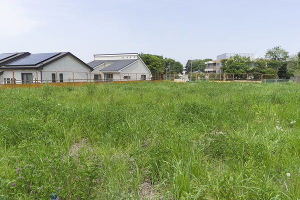 土地相場を調べる方法と、売却に向けてのポイントを解説!