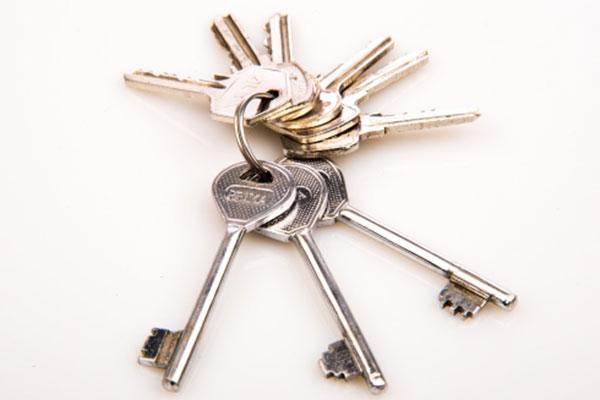 これで完璧!マンション経営の鍵を握る良い管理会社の選び方