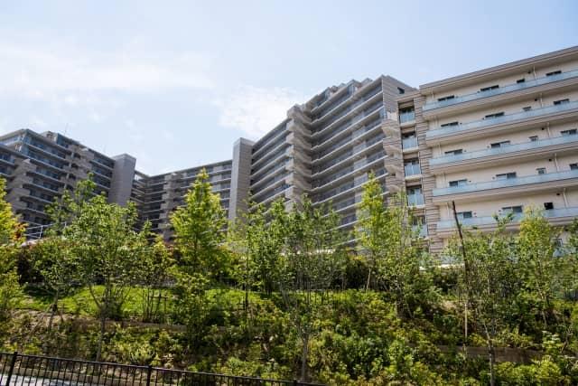 東京の中古マンションは2018年が売り時!その理由を徹底解説