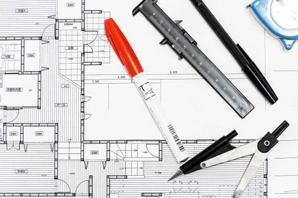 賃貸経営を計画している人必見!始めるための15のステップ