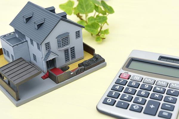 家を買い替えたい人必見!初心者のための一軒家の売買ガイド