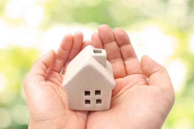 家を売る時の正攻法!無料一括査定サイトの上手な使い方