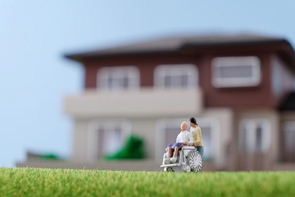 パターン別で分かる親名義の家や土地を売却するための全知識