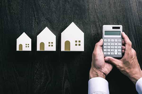 住み替えに成功するためのコツやローン・税金の全知識まとめ