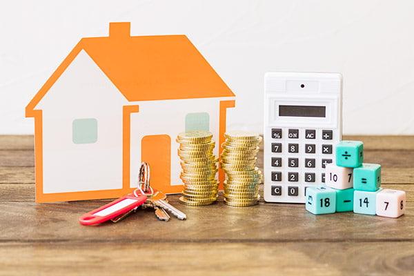 失敗しない!一軒家を貸すときの3つの注意点と正しい手順