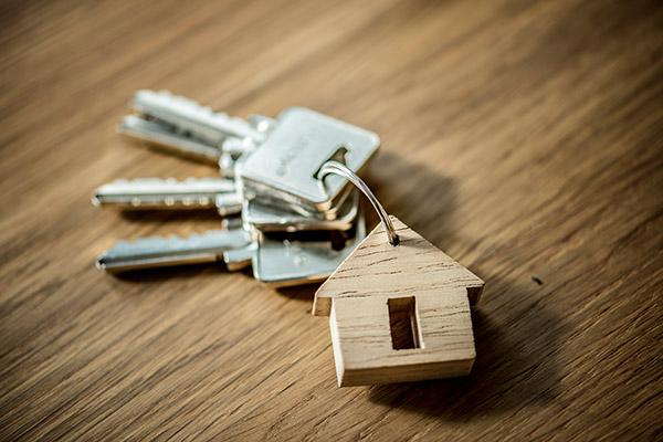 「普通借家契約」と「定期借家契約」の違いを押さえる!