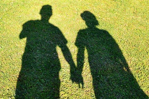 配偶者居住権を設定した場合の影響