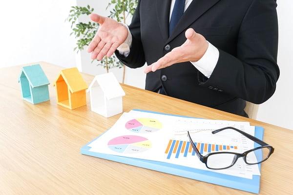 ZEH住宅メーカーおすすめ10社を紹介!補助金についても解説