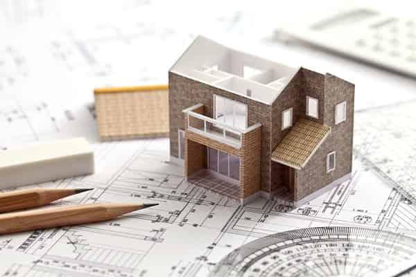 【最新版】注文住宅を建てるなら?おすすめハウスメーカー16選!