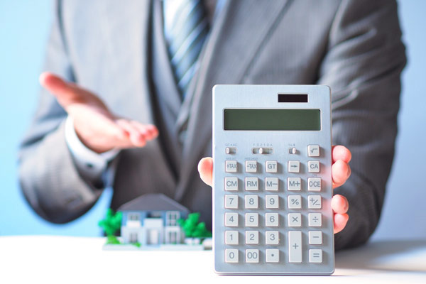 【家を売る】流れ・相場・税金を解説!損せずに家を売る方法とは?
