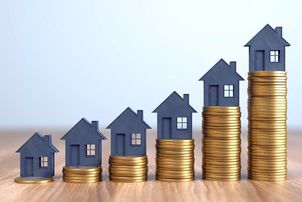 一軒家売却の必勝法!損をせずに高く売るための全知識を解説