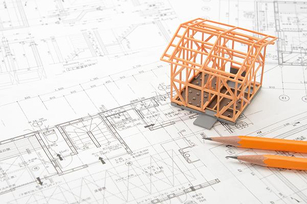 新築注文住宅のよくある失敗事例集 後悔しないポイントと対策