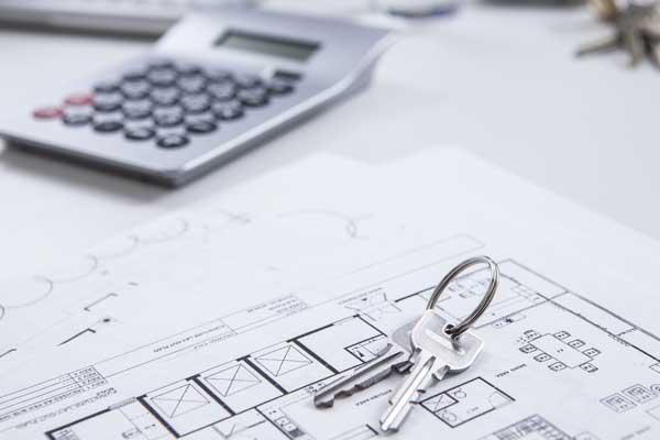 転勤の間マンションを貸すなら、絶対にやるべき5つの対処とは?
