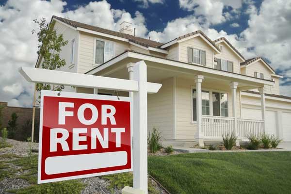 一戸建てを賃貸するなら必見!失敗を回避する注意点10選