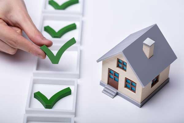 一戸建てを賃貸するときの10個の注意点