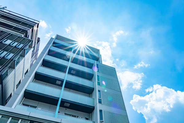 【2021年版】マンション売却の適切な時期や手順を徹底解説
